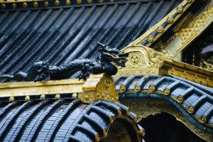 Area Dei Templi E Dei Santuari | Cosa fare e vedere a Nikko