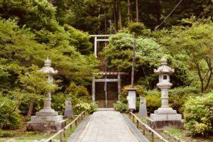 Kenchō-ji | Cosa fare e vedere a Kamakura