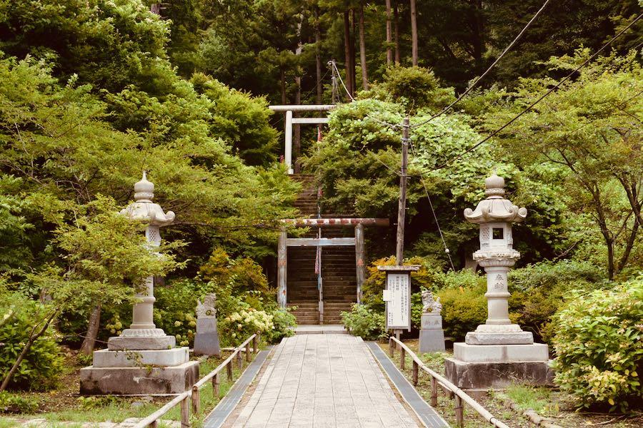 Cosa vedere a Kamakura: Kenchō-ji