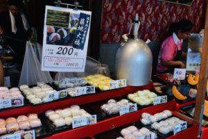 Tsukiji Fish Market   Cosa fare e vedere a Tokyo