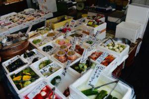 Tsukiji Fish Market | Cosa fare e vedere a Tokyo