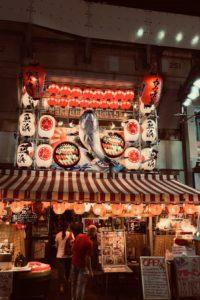 Ueno By Night (Quartiere di Ueno) | Cosa fare e vedere a Tokyo