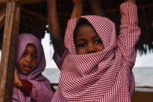 Cosa fare e vedere a Zanzibar: Asilo Kidoti
