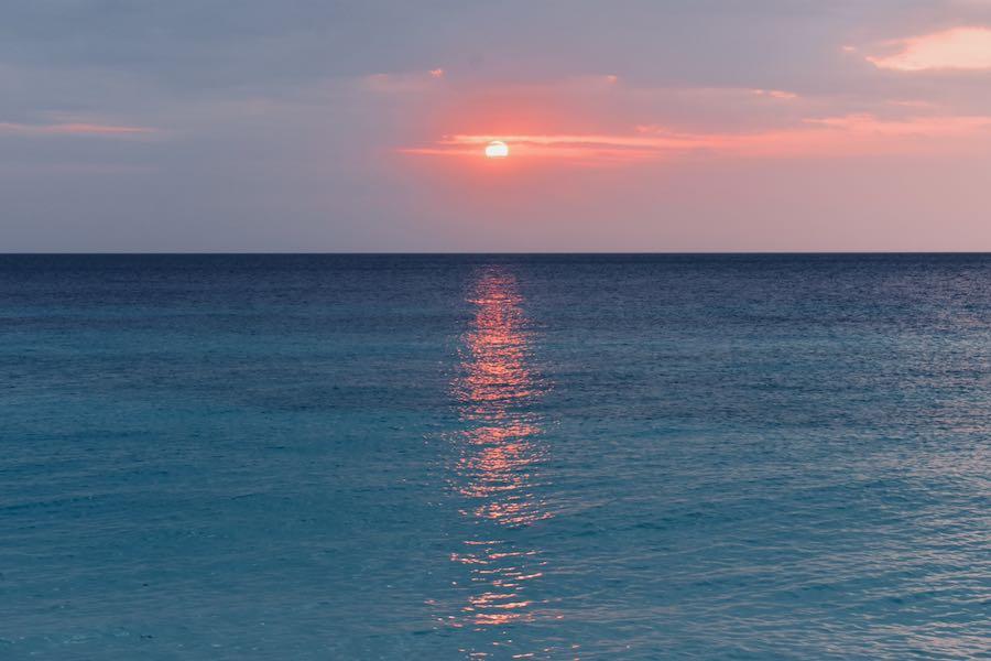 Zanzibar cosa vedere: Nungwi