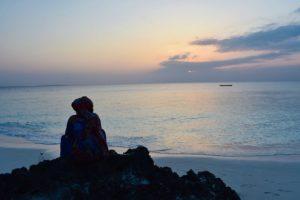Cosa fare e vedere a Zanzibar: Nungwi