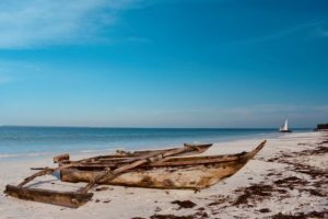 Cosa fare e vedere a Zanzibar: Uroa