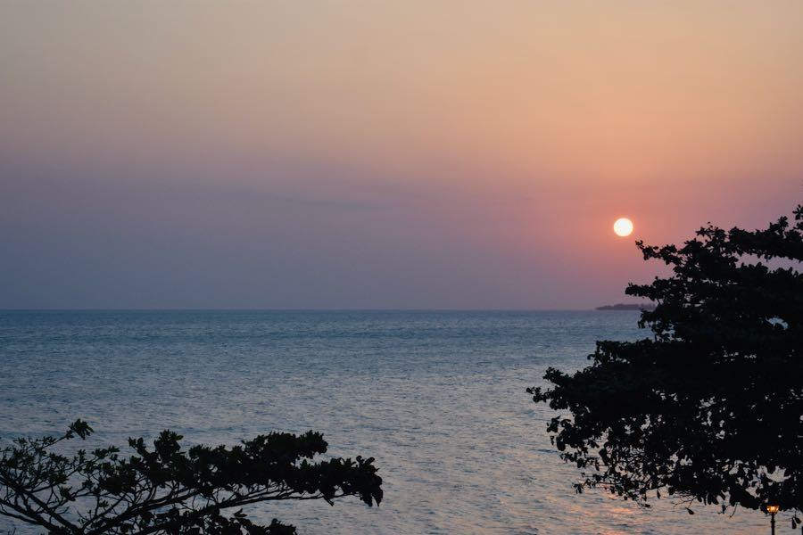 Cosa vedere a Zanzibar: Stone Town