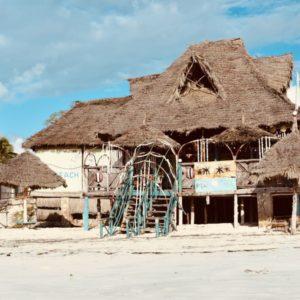 Sai Marce Restaurant Uroa   Dove e cosa mangiare a Zanzibar