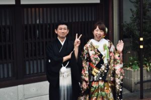 Quartiere Higashi-chaya-gai (Kanazawa) | Cosa fare e vedere a Kanazawa