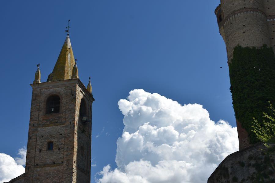 Serralunga D'Alba | Cosa vedere nelle Langhe