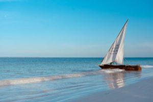 Uroa   Cosa fare e vedere a Zanzibar