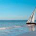 Uroa | Cosa fare e vedere a Zanzibar