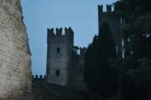 Castello Scaligero Villafranca di Verona | Cosa vedere a Verona e dintorni