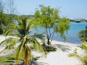 Fantasy Island (Roatan, Honduras) | Cosa vedere a Roatan in Honduras