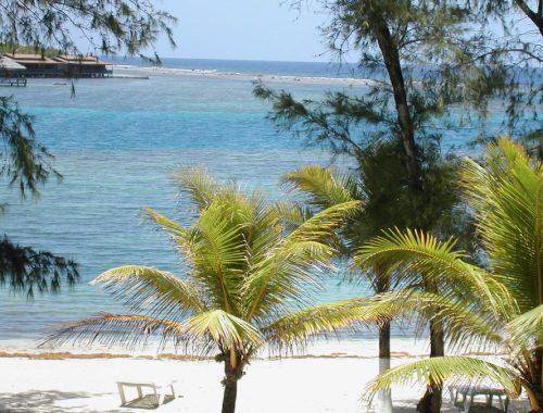 Fantasy Island (Roatan, Honduras)   Cosa vedere a Roatan in Honduras