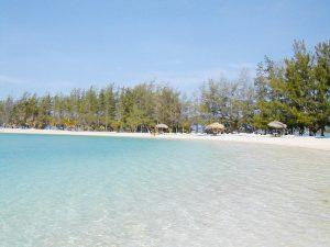 Fantasy Island (Roatan, Honduras) | Dove dormire a Roatan in Honduras