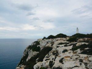 Far De La Mola   Cosa vedere a Formentera
