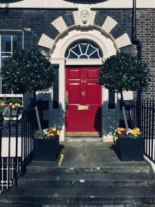 Quartiere Soho | Cosa vedere a Londra