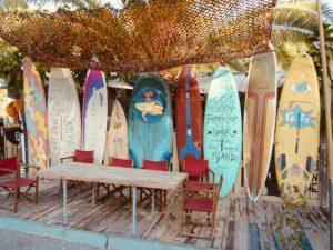 Around Formentera | Cosa vedere a Formentera