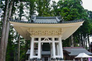Cosa fare e vedere a Koyasan: Danjo-Garan