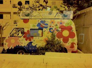 Encantes Es Pujols (Formentera) | Cosa vedere a Formentera