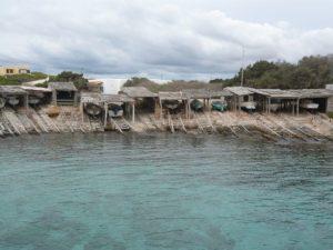 Es Calò De Sant Augustì | Cosa vedere a Formentera