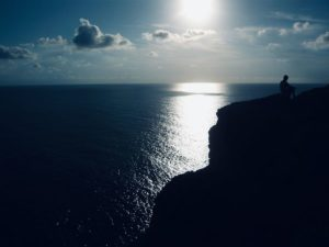 Far Des Cap De Barbaria (Formentera)   Cosa vedere a Formentera