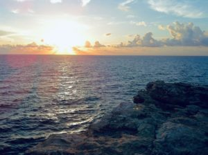 Platja De Cala Saona | Cosa vedere a Formentera
