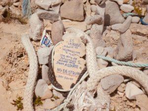 Platja De Ses Illetes Es La Riada   Cosa vedere a Formentera