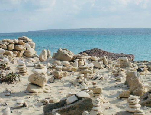 Platja De Ses Illetes | Cosa fare e vedere a Formentera