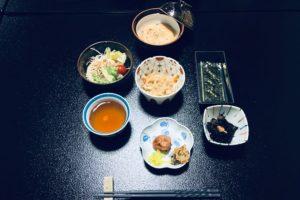 Cosa fare e vedere a Koyasan: Shukubo Henjosonin