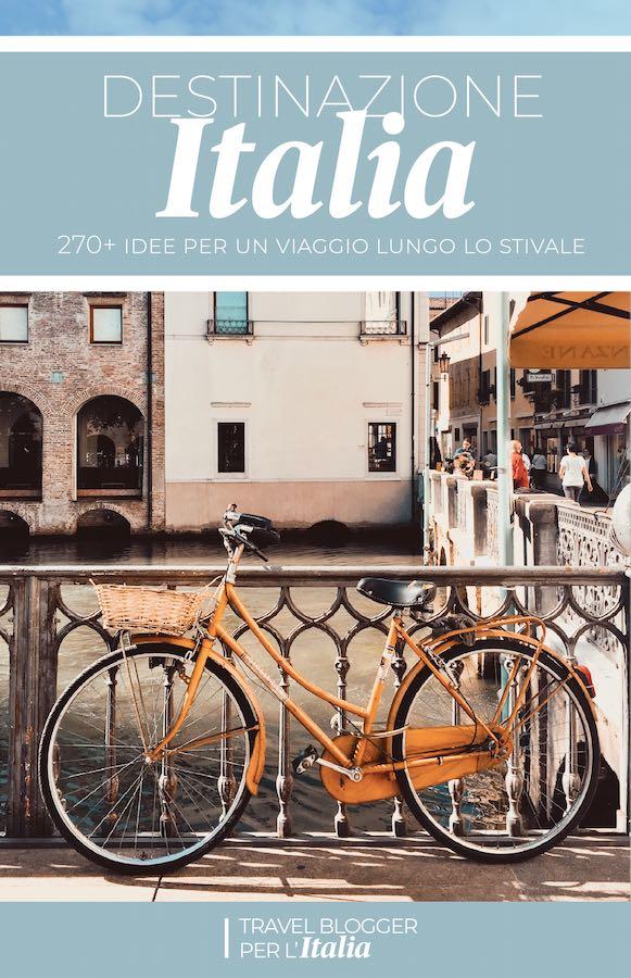 Travel Blogger Per L'Italia insieme ad Emergency contro il Covid-19