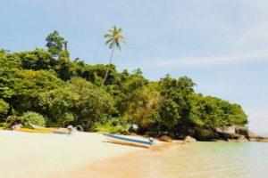 L'Ospite In Valigia: Nicoletta Senti Chi Viaggia Isole Perenthian Malesia