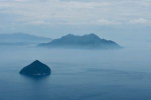 Cosa fare e vedere a Miyajima e Hiroshima: Monte Misen