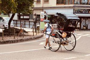 Cosa fare e vedere a Miyajima e Hiroshima: Around Miyajima