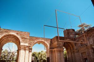 Gita fuori porta a Torino: Castello di Rivoli