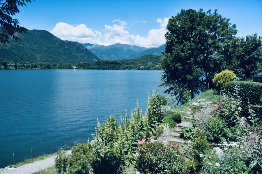 Laghi vicino Torino | Laghi di Avigliana