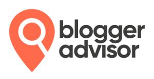 Facciamo Parte Di: Blog Advisor