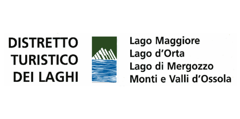 Collaborazioni: Distretto Turistico Dei Laghi