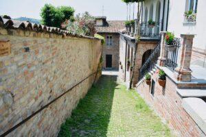 Neive | Langhe e Monferrato