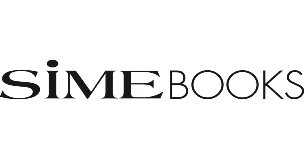 Collaborazioni: SimeBooks