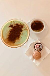 Caffè Pedrocchi | Dove mangiare a Padova
