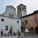 Duomo e Palazzo Municipale   Cividale Del Friuli