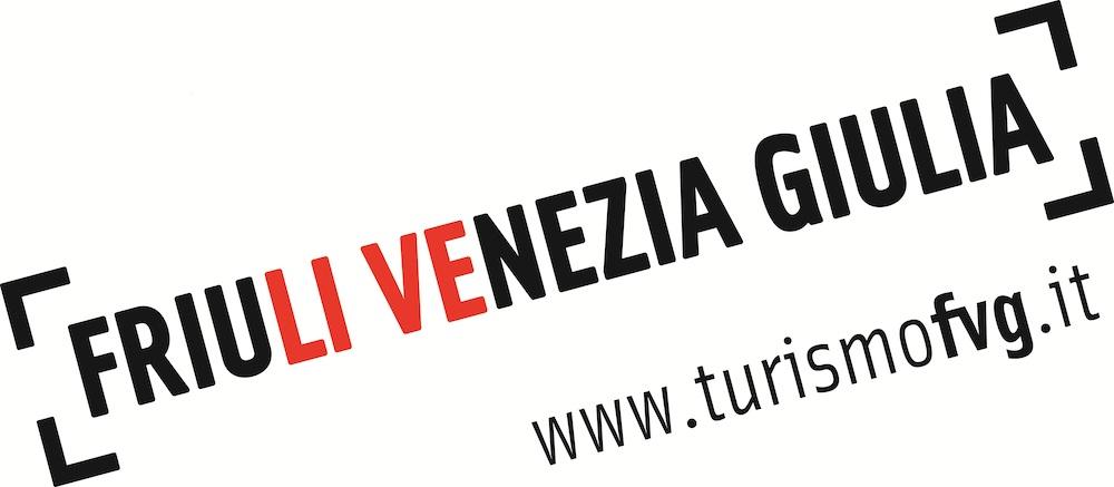 Collaborazioni: Friuli Venezia Giulia Turismo
