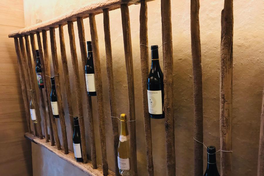Vini La Torricella | Cosa vedere nelle Langhe