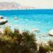 Apella   Karpathos Grecia