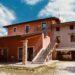 Gigante Wine & Welcome - Corno Di Rosazzo | Dove dormire in Friuli Venezia Giulia
