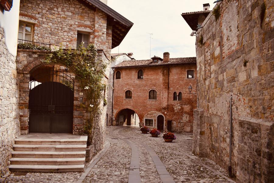 Centro Storico | Cividale Del Friuli