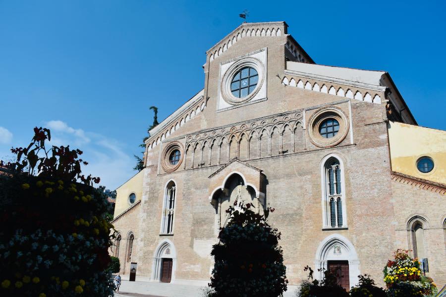 Duomo   Cosa Vedere A Udine