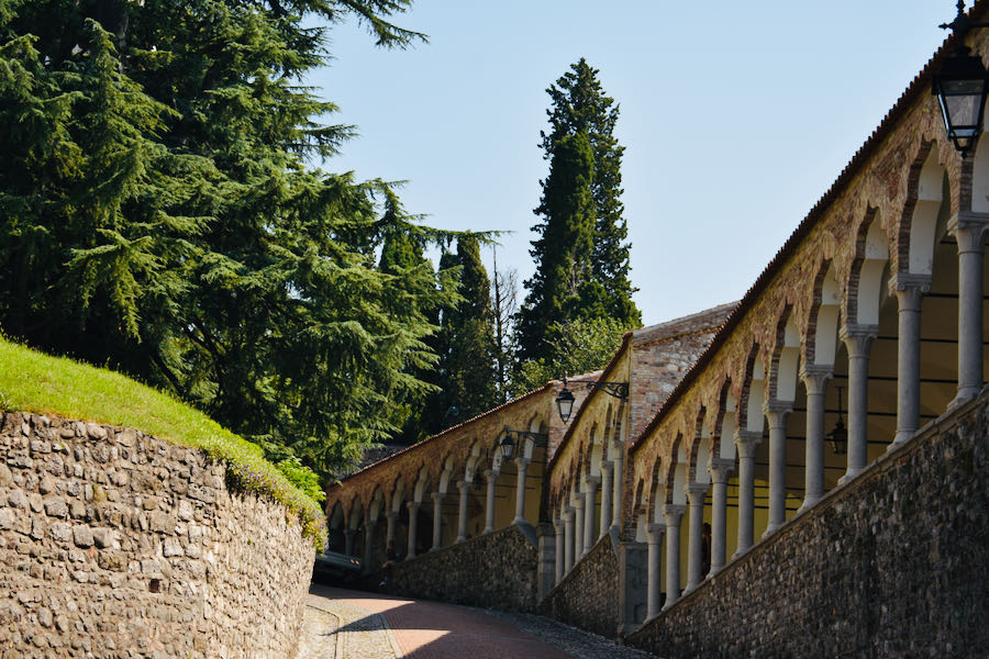 Loggia Del Lippomano | Cosa Vedere A Udine